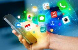 Una app su stili di vita sani e gestione delle nuove tecnologie