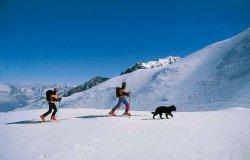 Soccorso alpino speleologico: norme più moderne per i 1.100 volontari