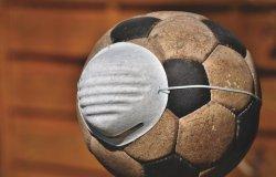 Calcio dilettantistico verso lo stop definitivo?
