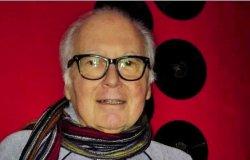 Addio a Giovanni Barberis, giornalista, conoscitore della musica in tutte le sue forme