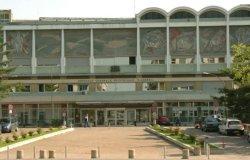 Asl Vercelli: avviate le procedure per assumere otto direttori di struttura