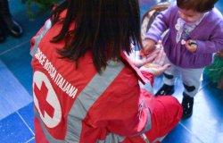 Vercelli: corso per volontari della Cri