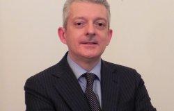 Confindustria No-Vc-Valsesia: nominati direttore e condirettore