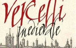 Il Vercelli Book.