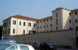 """Piemonte, Caucino: """"Migliorare strutture carceri minorili"""""""
