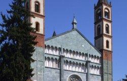 Restauro del Sant'Andrea: sono 13 le offerte arrivate