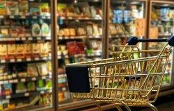 """Raccolta alimentare """"Dona la Spesa"""" per chi è in difficoltà"""