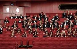 Giorno della Memoria: concerto in streaming dedicato a Ullmann