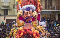 Santhià: 'ristori' ai carristi e ai gruppi che hanno sfilato nel 2020