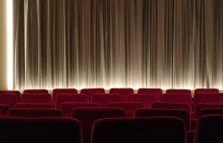 """Piemonte: """"Sale cinematografiche in profondo rosso"""""""