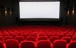 Profondo rosso per il cinema piemontese