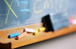 Piemonte: mercoledì 7 aprile tornano in classe più di 300 mila studenti