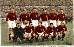 Giornata in memoria del Grande Torino