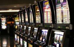 Piemonte: gioco d'azzardo in calo dell'11%