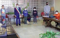 Santhià: il Consiglio comunale dei Ragazzi compie 10 anni