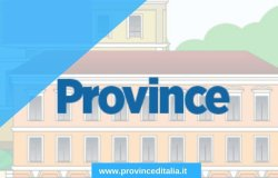 Rinviate le elezioni per la Provincia di Vercelli