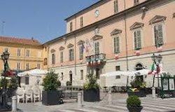 Passa la Milano-Torino, strade chiuse