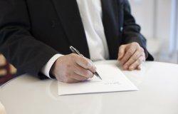 Accordo per agevolare le piccole e medie imprese