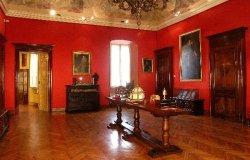 Museo Leone e MAC riaperti dal 2 febbraio