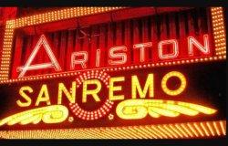 Rinvii, sospensioni e cambio di location: tutte le possibilità per il Festival di Sanremo