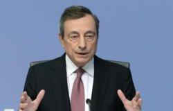 535 voti a favore: il governo Draghi