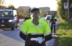 Vercelli: incassati oltre 1,5 milioni euro di multe