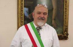 Marchetti non è più indagato per abuso d'ufficio e turbativa d'asta