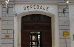 Trino: aperte le candidature da consigliere all'ex Ipab