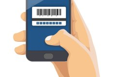 """Lotteria scontrini: """"Un aiuto ai commercianti per adeguarsi"""""""