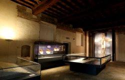 Il Museo del Tesoro del Duomo riaprirà il 10 febbraio