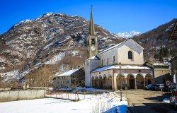 Il Piemonte incrementa il turismo coniugando lavoro e vacanze