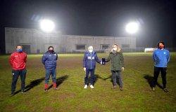 Diavoletti Scuola Calcio Elite