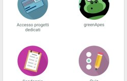 """Borgosesia: la app celebrata da """"Striscia"""" è poco utilizzata"""