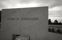 Giorno del Ricordo: iniziative per riflettere su Istria, foibe, esodo