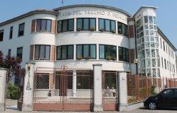 Casa di riposo Perazzo: dimissioni del consiglio d'amministrazione