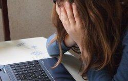 Trino: il Liceo Alciati progetta un video sul cyberbullismo