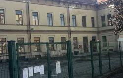 Interventi alle scuole vercellesi per 774.000 euro