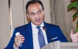 Minacce al presidente Cirio, la solidarietà dei sindaci piemontesi
