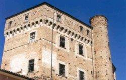 Due milioni di euro  per proseguire il restauro del Castello di Roddi