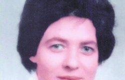 In memoria di Rita Franciscone in Chinarello