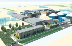 Polioli Bioenergy: siete favorevoli all'impianto di biogas?