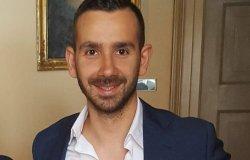 Le traiettorie del Piemonte per lo sviluppo sostenibile