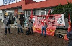 Cerutti: incontro in Regione martedì 2 marzo