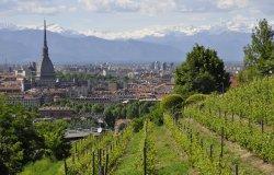 Piemonte: stanziati 22,5 milioni per il turismo