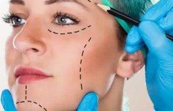 Chirurgia estetica: ecco quali sono gli interventi più richiesti