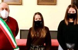 La rinata Consulta dei giovani il 25 febbraio elegge il direttivo
