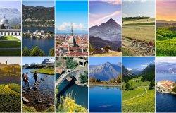 Voucher vacanza Piemonte:  venduti 8.143 tagliandi
