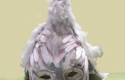Trino: premiate le maschere del Liceo Alciati