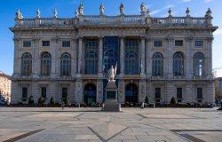 Palazzo Madama: entro l'estate l'avvio del restauro