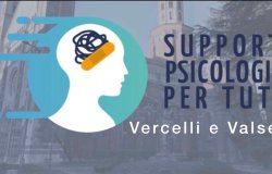 Domani il primo Speed Coaching Day a Vercelli